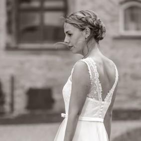 Individuelle Brautkleider und maßgefertigte Unikate aus ...