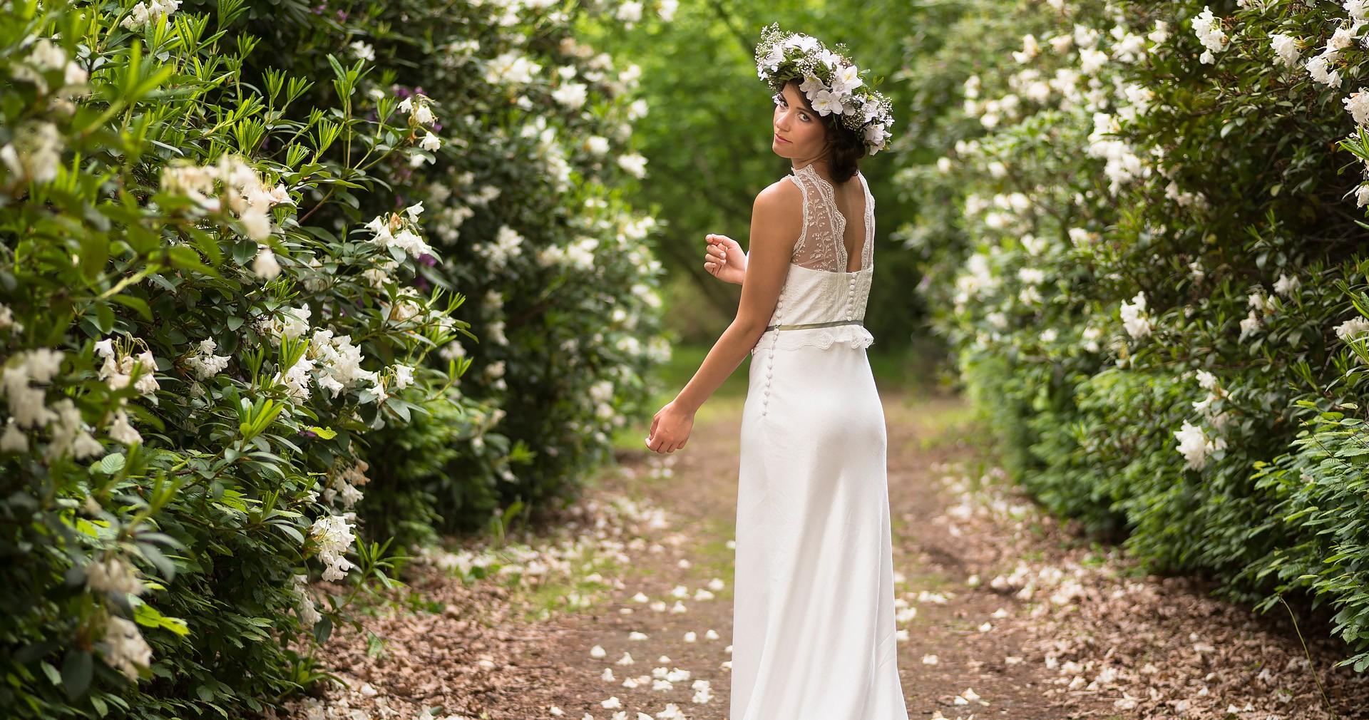 Brautkleid verkaufen erfurt – Beliebte Hochzeitstraditionen 2018